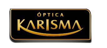 8d5f4758bf8 Óptica Karisma - Produto - Relógio Masculino Technos Pulseira de Couro