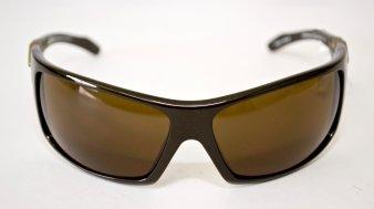 Óptica Karisma - Produto - Óculos Solar Mormaii Joaca Marrom 034531102 573239ebc6