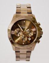 1eed6c2f1a5 Relógio Masculino Technos Pulseira de Couro · mais detalhes · Relógio  Feminino Mondaine Pulseira Metal