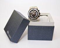 6606d6f6332 Relógio Masculino Orient Pulseira Metal - Masculino